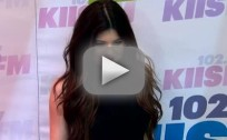 Kylie Jenner Plastic Surgery Reports