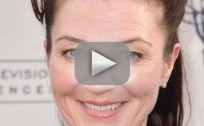 Michelle Fairley on Game of Thrones Season 5