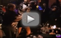 Love & Hip Hop: Atlanta Fight Clip