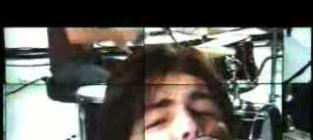 Drake bell video
