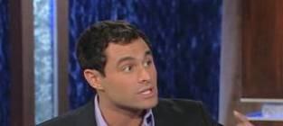 Jason mesnick on jimmy kimmel live