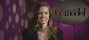 Ann ward interview