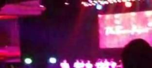 Darren criss and katy perry duet