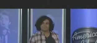 Chris Medina Brings American Idol Viewers, Judges to Tears