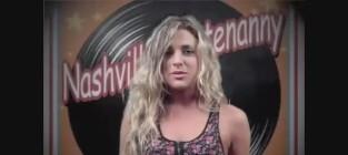 Kendra chantelle interview