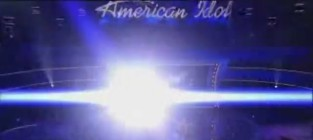 Karen Rodriguez Creates Bilingual Stir on American Idol