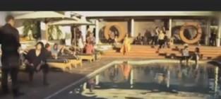 Audrina Patridge Reality Show Trailer