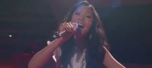Thia Megia Plays It (Too?) Safe