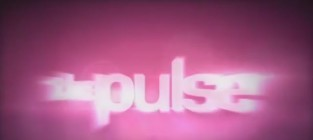 The Pulse: The Voice Premieres, Kate Hudson Gets Engaged, Lindsay Lohan Takes Responsibility