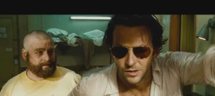 The hangover 2 clip