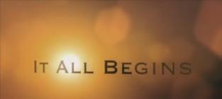 Entourage Trailer: The Final Season