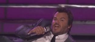 More American Idol Performances: The Men of Season 10