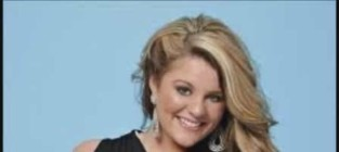 Lauren alaina audio grand ole opry
