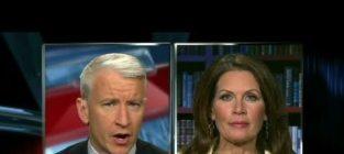 Bachmann vs. AC