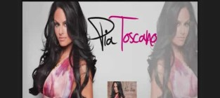 Pia toscano this time