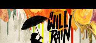 It Will Rain: Bruno Mars Releases Breaking Dawn Soundtrack Song