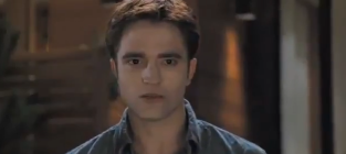 Breaking dawn clip edward defends his family