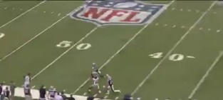 Mario Manningham Super Bowl Catch: The Best Ever?