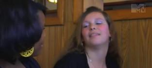 Mackenzie Douthit, Alexandria Sekella to Star on Teen Mom 3?