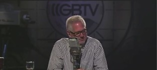 Ted nugent speaks to glenn beck