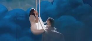 Katy perry wide awake billboard music awards