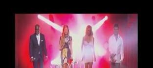 X factor season 2 promo