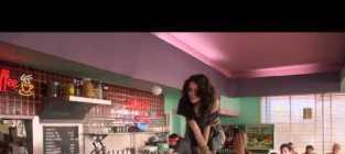 Cher Lloyd: The Next Carly Rae Jepsen?