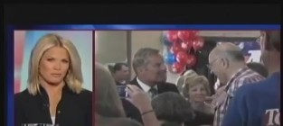 Fox news to todd akin get out