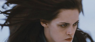 The twilight saga breaking dawn part 2 trailer