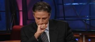 Jon stewart 911 monologue