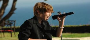 Reed deming hey there delilah