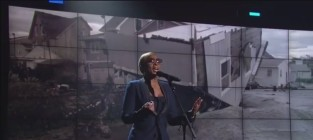 "Mary J. Blige - ""The Living Proof"""
