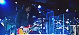 Billy Joel 12-12-12 Concert Performance