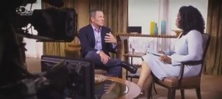 Lance armstrong oprah interview part 2