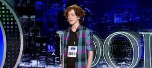 Charlie Askew American Idol Audition
