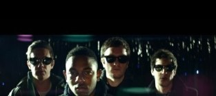 Lonely island yolo ft adam levine and kendrick lamar