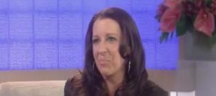 Pattie mallette today show interview