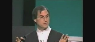Steve jobs best clips keynotes interviews