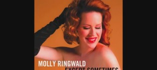 Molly ringwald dont you forget about me