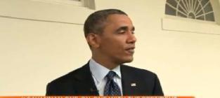 Obama's Tattoo Plan: President Unveils Strategy to Thwart Sasha and Malia