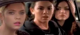 Pretty Little Liars Season 4 Promo: The Truth Won't Set You Free!
