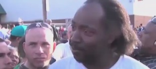 Charles Ramsey Interview: Auto-Tune Remix Style!