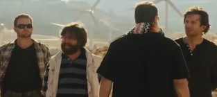 The hangover part iii trailer red band