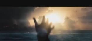 Man of Steel Movie Trailer