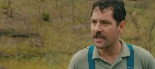 Prince Avalanche Trailer: Watch Now!