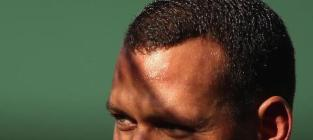 Alex rodriguez suspended 211 games by mlb