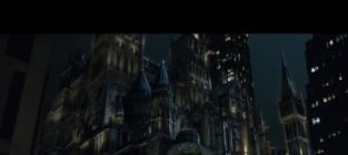 The Mortal Instruments: City of Bones Clip