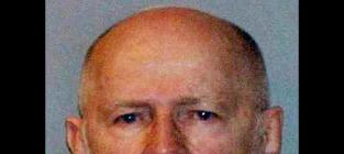 Whitey Bulger Guilty