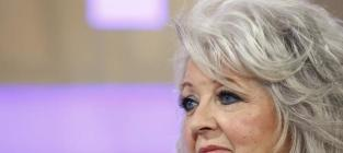 Paula deen lawsuit claim thrown out