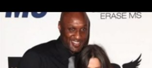 Khloe and Lamar: Will it Last?